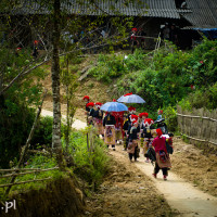 Vietnam_Sapa_Red_Dzao_wedding, DSC_0282