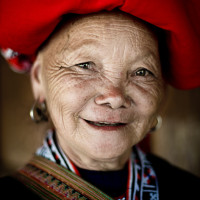 Vietnam_Sapa_Red_Dzao_wedding, DSC_0396