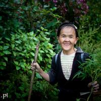 Vietnam_Sapa_Black_Hmong, DSC_0521