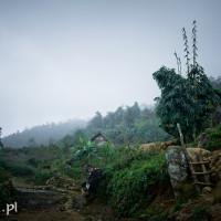Vietnam_Sapa_Black_Hmong_village, DSC_0542