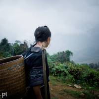Vietnam_Sapa_Black_Hmong, DSC_0549