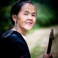 Vietnam_Sapa_Black_Hmong, DSC_0571