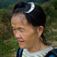 Vietnam_Sapa_Black_Hmong, DSC_0628