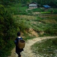 Vietnam_Sapa_Black_Hmong, DSC_0636