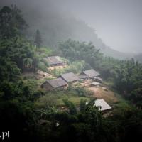 Vietnam_Sapa_Black_Hmong_village, DSC_0665