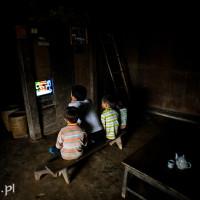 Vietnam_Sapa_Black_Hmong_village, DSC_0674
