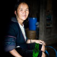 Vietnam_Sapa_Black_Hmong, DSC_0678