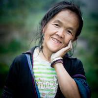 Vietnam_Sapa_Black_Hmong, DSC_0713