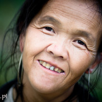 Vietnam_Sapa_Black_Hmong, DSC_0716