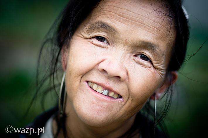 Mama Sung