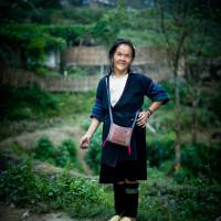 Vietnam_Sapa_Black_Hmong, DSC_0721