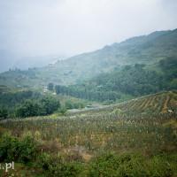 Vietnam_Sapa, DSC_0734