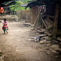 Vietnam_Sapa_Black_Hmong, DSC_0768
