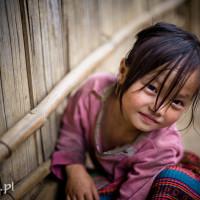 Vietnam_Sapa_Black_Hmong, DSC_0802