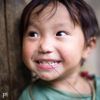Vietnam_Sapa_Black_Hmong, DSC_0807