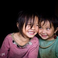 Vietnam_Sapa_Black_Hmong, DSC_0862