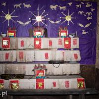 Vietnam_Sapa_Black_Hmong_altar, DSC_0871