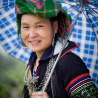 Vietnam_Sapa_Black_Hmong, DSC_0877