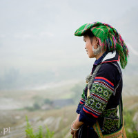Vietnam_Sapa_Black_Hmong, DSC_0883