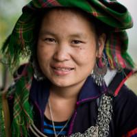Vietnam_Sapa_Black_Hmong, DSC_0896