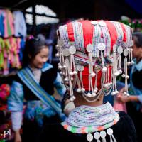 Vietnam_Muong_Hum_market, DSC_1060