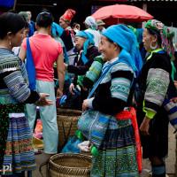 Vietnam_Muong_Hum_market, DSC_1169