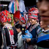 Vietnam_Muong_Hum_market, DSC_1195