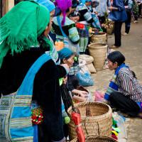 Vietnam_Muong_Hum_market, DSC_1243