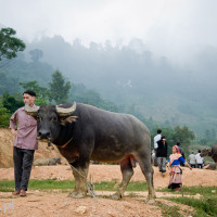 Vietnam_Coc_Ly_market, DSC_1382