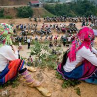 Vietnam_Coc_Ly_market, DSC_1391