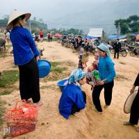 Vietnam_Coc_Ly_market, DSC_1466