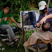 Vietnam_Coc_Ly_market, DSC_1485
