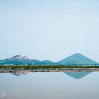 Vietnam_Nha_Trang, DSC_8415