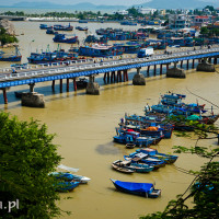 Vietnam_Nha_Trang, DSC_8554