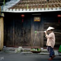Vietnam_Hoi_An, DSC_8728