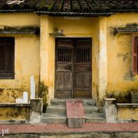 Vietnam_Hoi_An, DSC_8782