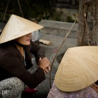 Vietnam_Hoi_An, DSC_8801