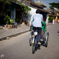 Vietnam_Hoi_An, DSC_8992