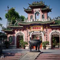 Vietnam_Hoi_An, DSC_8996