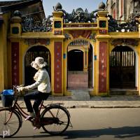 Vietnam_Hoi_An, DSC_9051