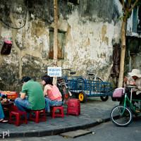 Vietnam_Hoi_An, DSC_9053