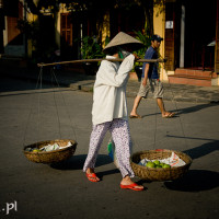 Vietnam_Hoi_An, DSC_9067
