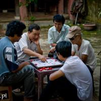 Vietnam_Hoi_An, DSC_9176