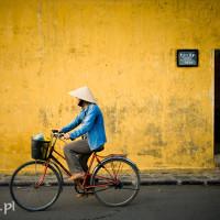 Vietnam_Hoi_An, DSC_9234