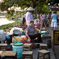 Vietnam_Hoi_An, DSC_9248