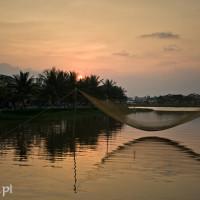 Vietnam_Hoi_An, DSC_9279