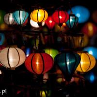 Vietnam_Hoi_An, DSC_9314