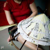 Vietnam_Hue_Conical_hats, DSC_9867