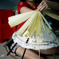 Vietnam_Hue_Conical_hats, DSC_9869
