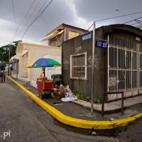 Filipiny_Manila_Wszystkich_Swietych, DSC_2179